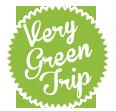 VERY GREEN TRIP